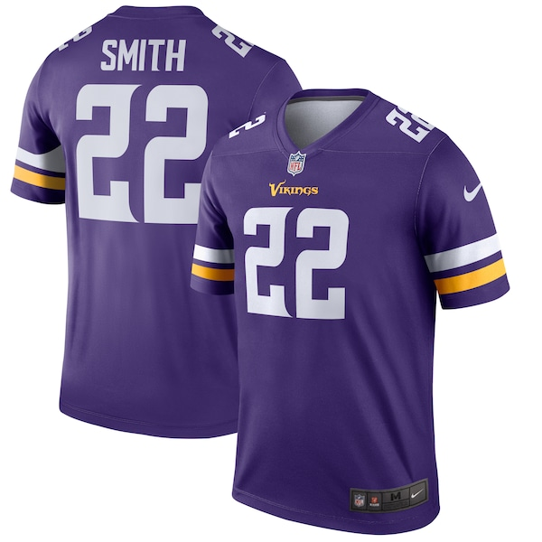 nfl dog jersey custom,Minnesota Vikings Dalvin Cook jersey,which nike nfl jersey is authentic