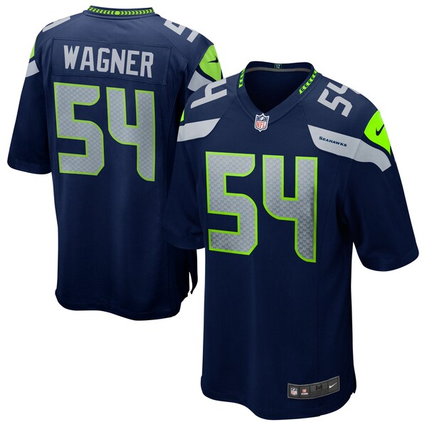 Dee Ford jersey official,top selling nfl jerseys of all time