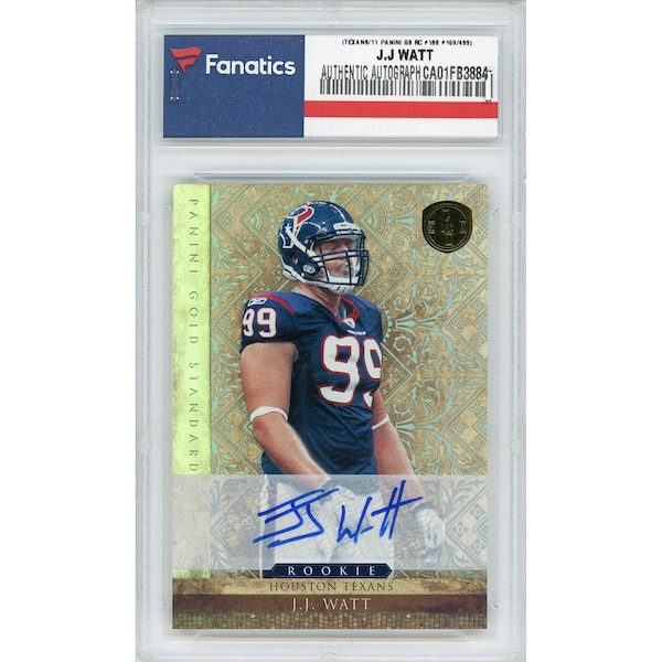 Official NFL Collectible Trading Cards - Collectib authentic nfl jerseys tight sleeves