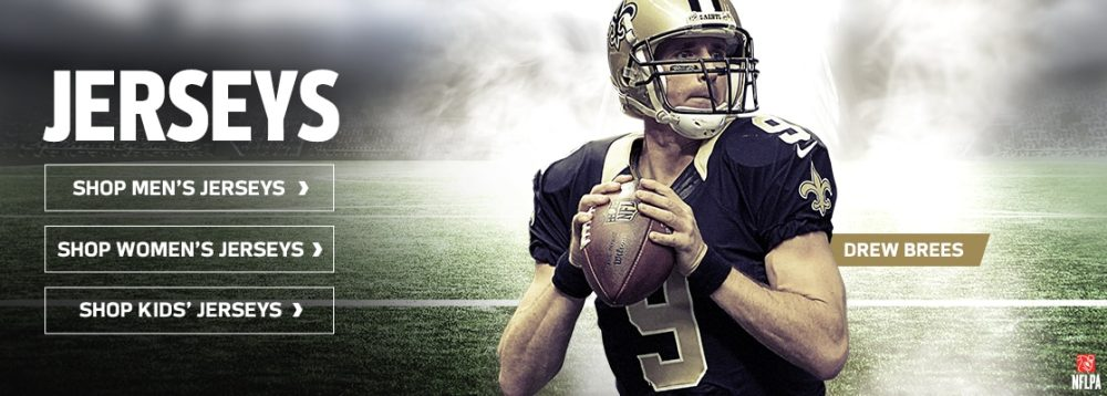 classic edition nfl jerseys,youth nfl jersey size chart,coolest nfl jerseys to own