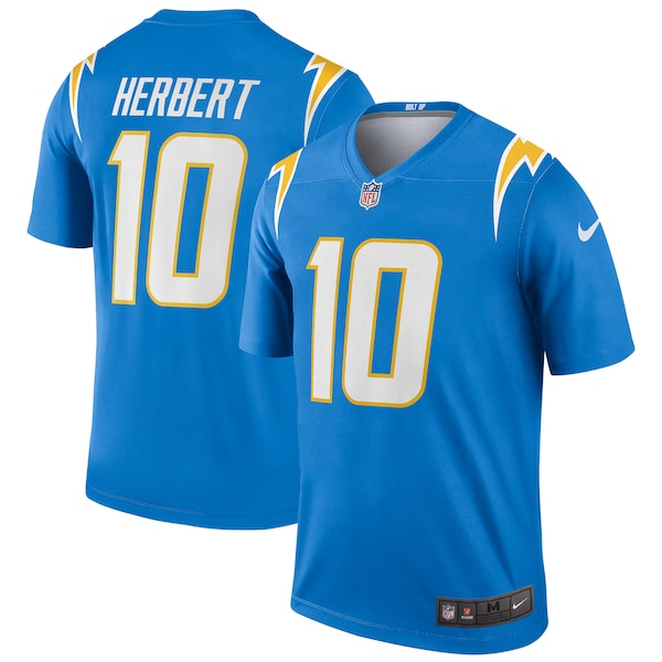 home and away nfl jerseys