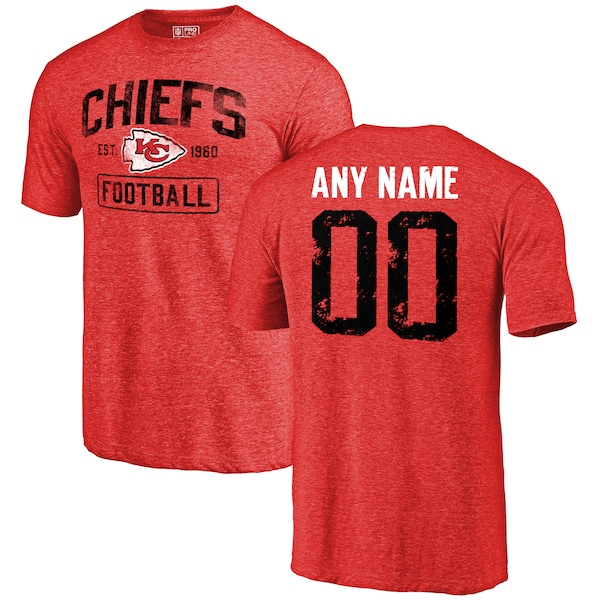 town jersey nfl
