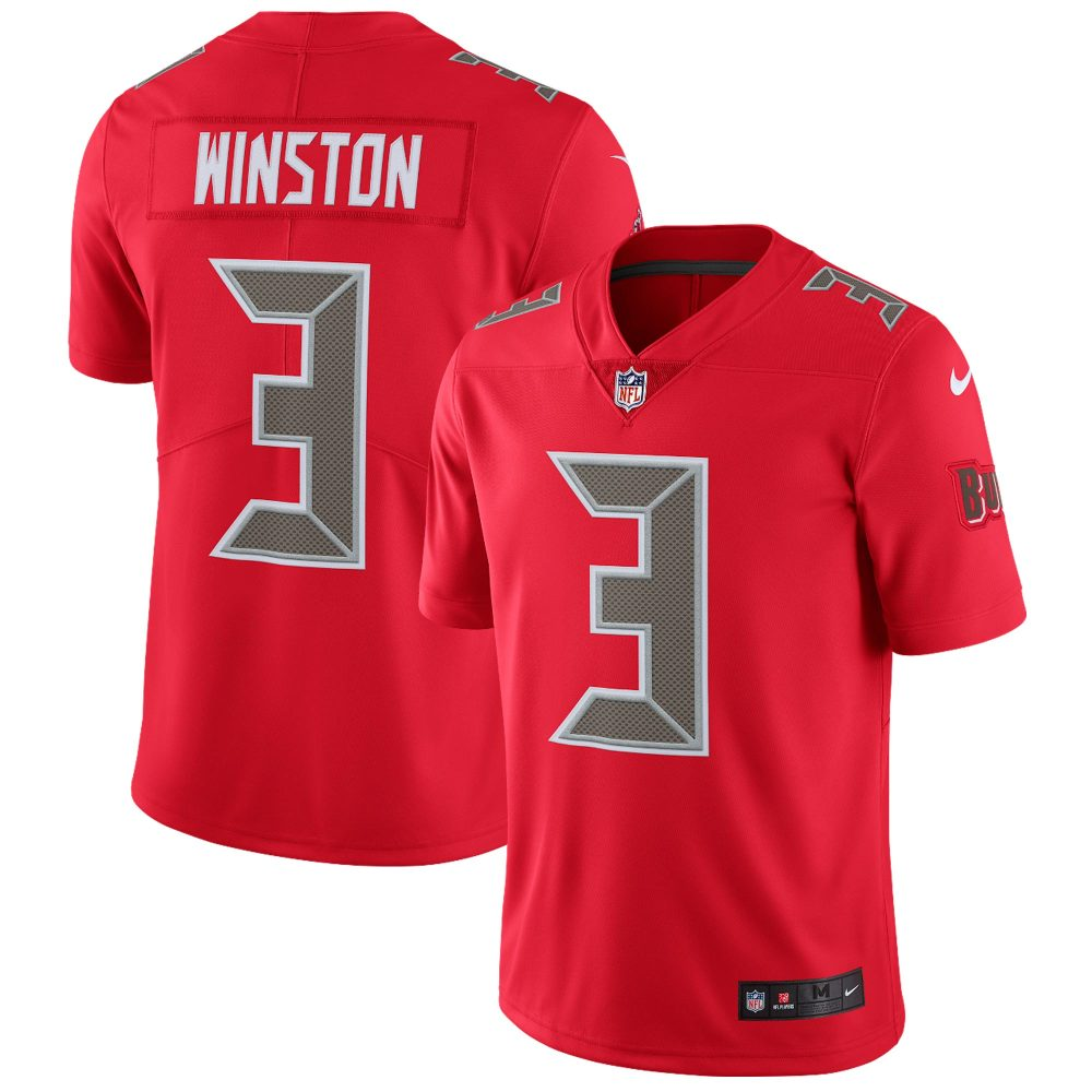who makes official nfl jerseys