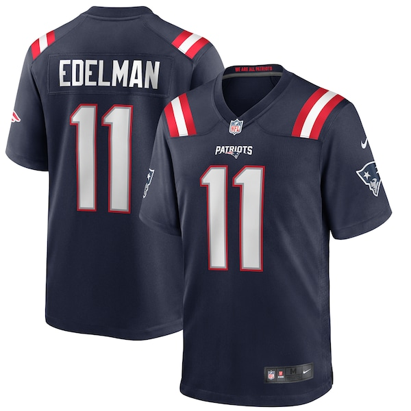 hottest selling nfl jersey